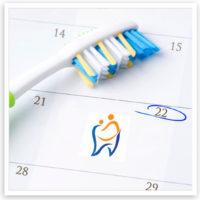 fogimplantatum-budapest